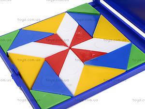 Логическая игрушка «Калейдоскоп», 2346, цена