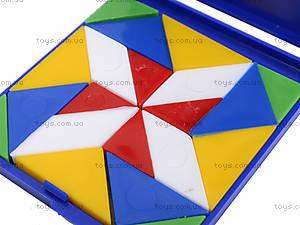 Логическая игрушка «Калейдоскоп», 2346, игрушки