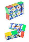 Детская игрушка «Логика - змейка», C202(1658660), отзывы