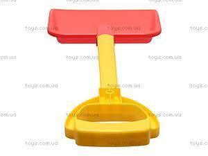 Лопатка для песочницы детская, 2148, цена