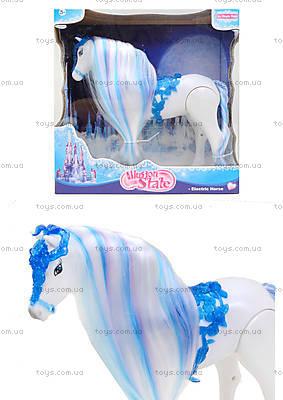 Интерактивная игрушка «Лошадь для принцессы», 229A
