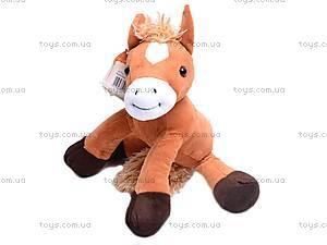 Лошадь «Булан», К127КА