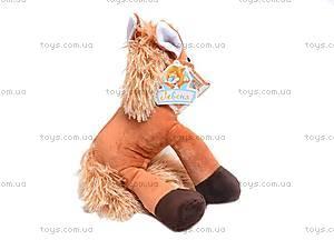 Лошадь «Булан», К127КА, купить