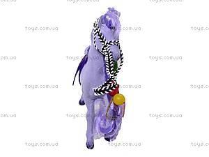 Лошадь игрушечная, 661, купить