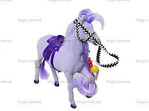 Лошадь игрушечная, 661, фото