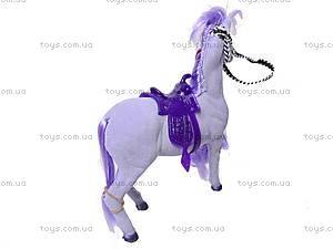 Лошадь игрушечная, 661, отзывы