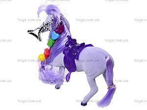 Лошадь игрушечная, 661, цена