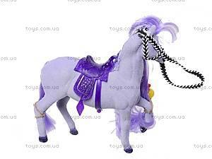 Лошадь игрушечная, 661, игрушки