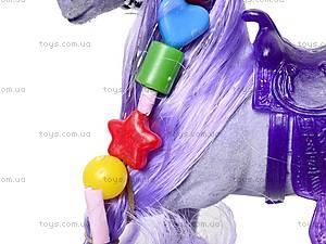Лошадь игрушечная, 661, детские игрушки