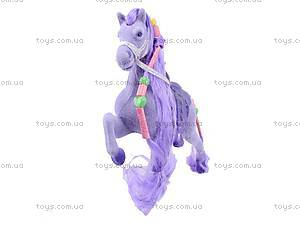 Лошадь игрушечная для детей, 3308, купить