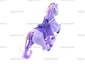Лошадь игрушечная для детей, 3308, отзывы