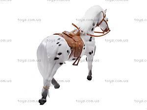 Лошадь кукольная, 315, купить