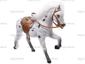Лошадь кукольная, 315, фото