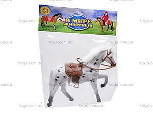 Лошадь кукольная, 315
