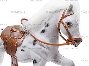 Лошадь кукольная, 315, отзывы
