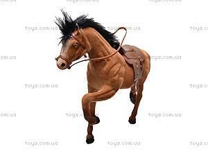 Лошадь кукольная, 315, цена