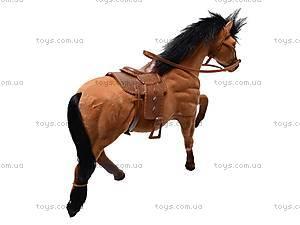 Лошадь кукольная, 315, игрушки