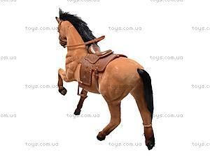 Лошадь кукольная, 315, детские игрушки