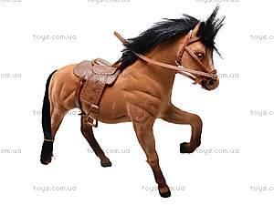 Лошадь кукольная, 315, магазин игрушек