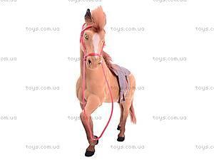 Лошадь «В мире животных», 321, купить