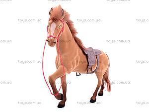Лошадь «В мире животных», 321, фото