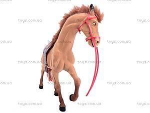 Лошадь «В мире животных», 321, отзывы