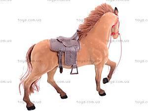 Лошадь «В мире животных», 321, цена