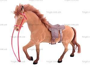 Лошадь «В мире животных», 321, игрушки