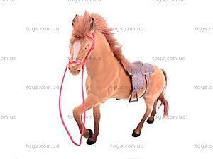 Лошадь «В мире животных», 321, магазин игрушек