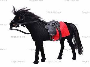 Лошадка для кукол, 324-2, купить