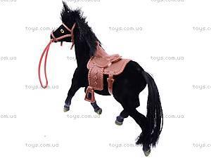 Лошадка игрушечная, 618, купить