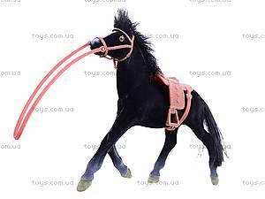 Лошадка игрушечная, 618, фото