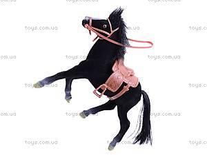 Лошадка игрушечная, 618, отзывы
