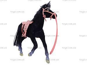 Лошадка игрушечная, 618, цена