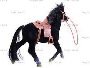 Лошадка игрушечная, 618, игрушки