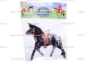 Лошадка игрушечная, 618
