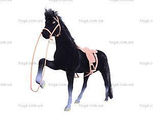 Лошадка игрушечная «В мире животных», 316, купить