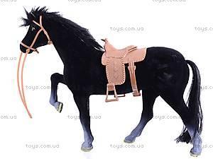 Лошадка игрушечная «В мире животных», 316, отзывы