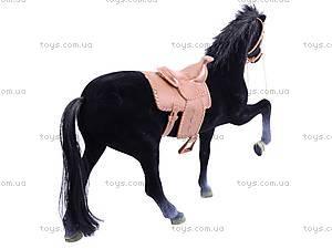 Лошадка игрушечная «В мире животных», 316, цена
