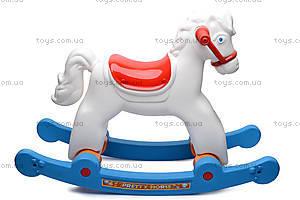 Лошадка-качалка, 146, купить