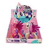 Лошадка-пони LP 22,5см, свет 2 вида, O70, toys.com.ua