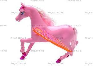 Лошадка «Пегас», 503, отзывы