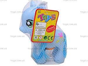 Лошадка пони для девочек, JY639, цена
