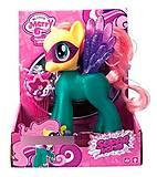 Лошадка пони типа Супергерой, 88272, отзывы