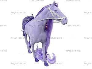 Лошадка «В мире животных», 336C, купить