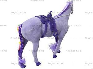 Лошадка «В мире животных», 336C, фото