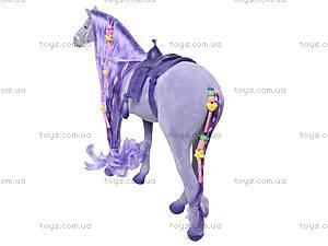 Лошадка «В мире животных», 336C, отзывы