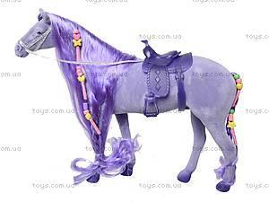 Лошадка «В мире животных», 336C, цена