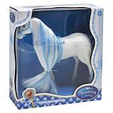 Лошадка интерактивная (254A), 254A, іграшки