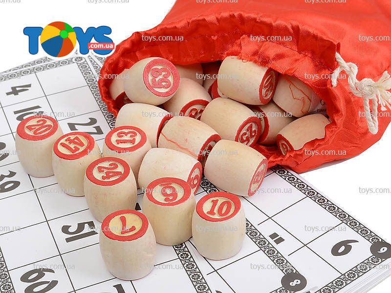 australia south lotto x numbers-13